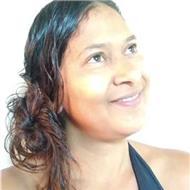 Claudia Méndez