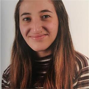 Laura Blasco Elorza
