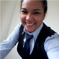 Denisde Patricia