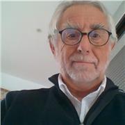 inspecteur profeseur honoraire(retraité)