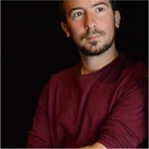 Juan Oliveira