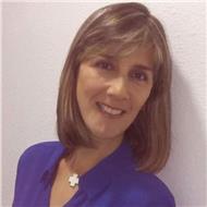 Sandra Gil
