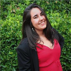 Soraya Pardo Cuevas