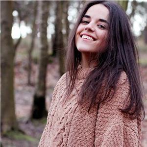 Mirene Gonzalez