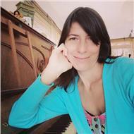 Lucia Merico