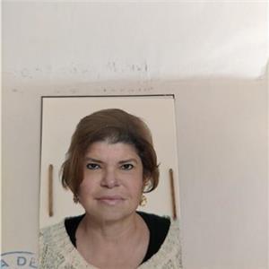 Eliana Perez