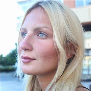 Arianna Viozzi