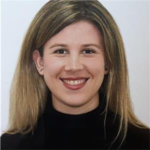 Beatriz Molina Torregrosa