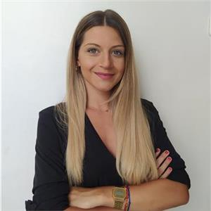 Lucía Fernández Castillo