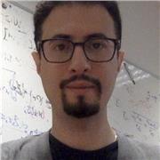 Physicien enseignant les mathématiques et la physique dans le secondaire et le supérieur