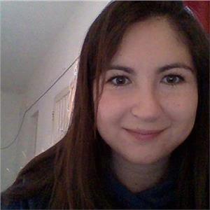 Diana Margarita Casas Gomez