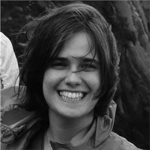 Esther Portillo