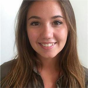 Anna Perea Navarro