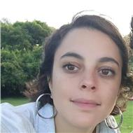 Camila Ailén