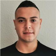 Brandon stiven Rivera