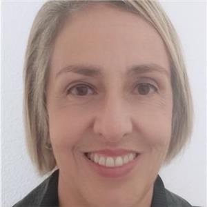 Carolina Wagner Abuchaibe