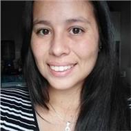 Tammy Altamirano