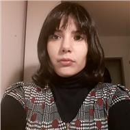 Eugenia Chetta