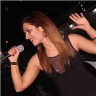 Florencia Martinez