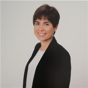 Esther Lucas Galiana