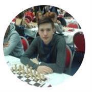 Cours d'échecs en ligne de débutant à joueur de tournoi