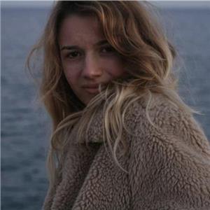 Lea Attias