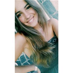 Belen Garcia Lujan