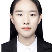 Professeure de chinois native ayant l'expérience de cours particuliers