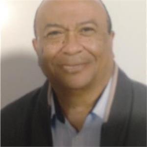 Mario Ricardo Dickson Gutierrez