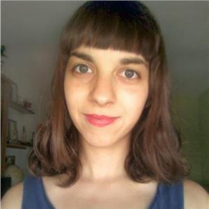 Raquel Oliva Martínez