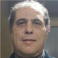 Miguel Montero Hidalgo