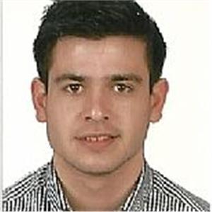 Jorge Rodríguez Rodríguez
