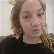 Mamen Palacios Guerrero