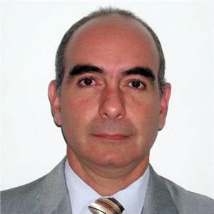 Roberto García Justo