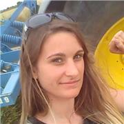 Ingénieur-manager en agriculture : accompagnement pour des cours de math, chimie, SVT