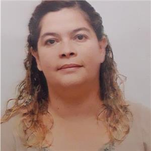 Carla Villarreal