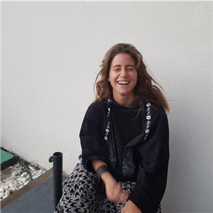 Paula Peñalver