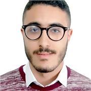 Bonjour, je suis un professeur de la langue Arabe, j'offre des cours en mode distanciel pour les différents niveaux