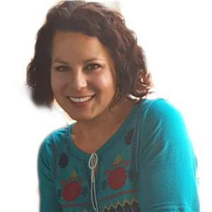 Priscilla Casu