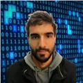 Python - lenguaje de programación - todos los niveles