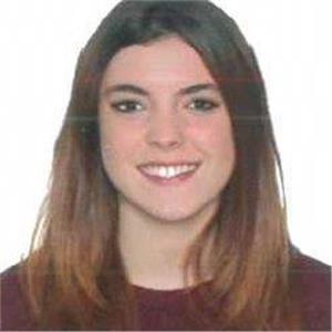 Ane Arana Núñez