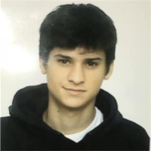 Miguel Arnalot