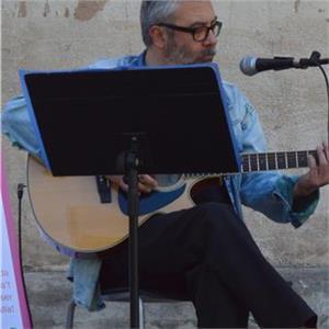 Josep Salbi Fdez