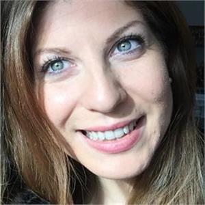 Manuela Scigliano