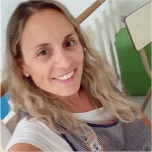Gisela Cantoni
