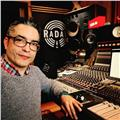 Clases de cubase pro y artist v9/10 - waves audio plugins