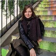 Cours de Violon à Paris pour tous les âges