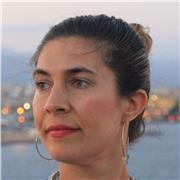 Formatrice et traductrice en Portugais