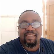 Richmond Etse Kwesi