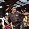 Cours de danse hip hop débutants